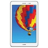 HUAWEI MediaPad T1 7.0 - Gold Edition - Tablet Android