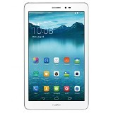 HUAWEI MediaPad T1 7.0 - Gold (Merchant) - Tablet Android