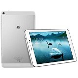 HUAWEI MediaPad T1 7.0 (8GB/1GB RAM) - White (Merchant) - Tablet Android