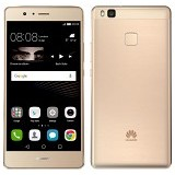 HUAWEI P9 Lite - Gold - Smart Phone Android