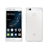 HUAWEI P9 Lite - White - Smart Phone Android
