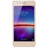HUAWEI Y3 II (4G) - Gold (Merchant) - Smart Phone Android