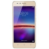 HUAWEI Y3 II (3G) - Sand Gold - Smart Phone Android