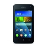 HUAWEI Y5 Y541 - Black - Smart Phone Android