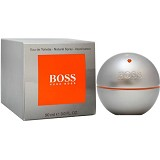 HUGO BOSS In Motion for Men - Eau De Toilette untuk Pria