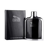 HUGO BOSS Jaguar Classic Black for Men 100ml (Merchant) - Eau De Toilette untuk Pria