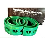 HURRICANE Buffer Type B (Merchant) - Suspensi/Shock Absorber Mobil