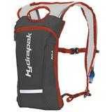 HYDRAPAK Avila 2L - Gray/Red - Tas Carrier / Rucksack