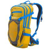 HYDRAPAK Bishop EXT 3L - Golden Rod - Tas Carrier / Rucksack
