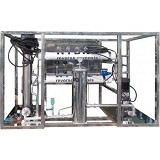 HYDRO Filter Air [RO R-10] - Water Filter / Purifier