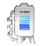 HYDRO STN 12 - Water Filter / Purifier