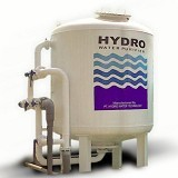 HYDRO STN 20 - Water Filter / Purifier