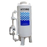 HYDRO STN 4 - Water Filter / Purifier
