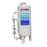 HYDRO STN 6 - Water Filter / Purifier
