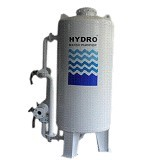 HYDRO STN 8 - Water Filter / Purifier