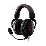 HYPERX Cloud [KHX-HSCC-BK] (Merchant) - Gaming Headset