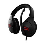 HYPERX Cloud Stinger [HX-HSCS-BK/AS] (Merchant) - Gaming Headset