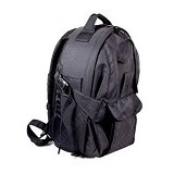 Hattory Backpack Camera 948 (Merchant) - Camera Backpack