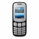 I-Cherry C122 - Handphone Gsm