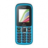 I-Cherry C230 - Blue - Handphone Gsm