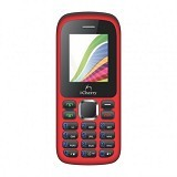 I-Cherry C230 - Red - Handphone Gsm
