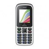 I-Cherry C230 - White - Handphone Gsm