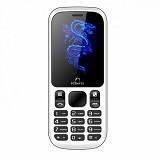 I-Cherry C95 - White - Handphone Gsm