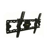 I-OANNES Bracket TV LED Wallmount 37-84inc [YM3760] - TV Bracket Wallmount