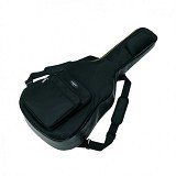 IBANEZ Powerpad Protection Classical Guitar Bag [ICB521BK] - Tas Gitar & Bass