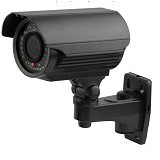 IBLUE CCTV 1MP IR [2LIA40EAD100B] (Merchant) - Cctv Camera