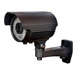 IBLUE CCTV 2.4 MP IR [2LIA90EAD200S] (Merchant) - Cctv Camera