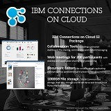 IBM Connections S2 - Software Messaging Server Licensing