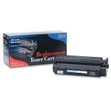 IBM Toner Cartridge Black [15A-C7115A]