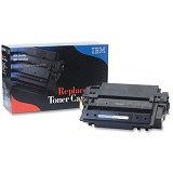 IBM Toner Cartridge Black [51A-Q7551A] - Toner Printer Refill