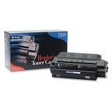 IBM Toner Cartridge Black [82X-C4182X]