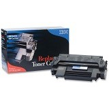 IBM Toner Cartridge Black [98A-92298A] (Merchant)