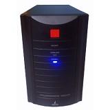 IBOS PowerGarde 1350VA - UPS Desktop / Home / Consumer