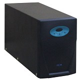 ICA CS 1238 - Ups Tower Non Expandable