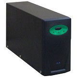 ICA CS 638 - Ups Desktop / Home / Consumer