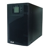 ICA SE 3100 - Ups Tower Non Expandable