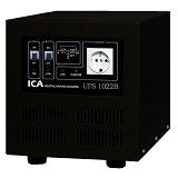 ICA UPS 1022B - UPS Tower Non Expandable