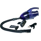 IDEALIFE Mini Vacuum Cleaner [IL-130] (Merchant) - Vacuum Cleaner