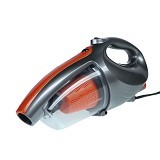 IDEALIFE Vacuum Cleaner [IL-130S] (Merchant)
