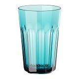 IKEA PRODUCTS Svartsjon Mug - Turquoise (V) - Tempat Sikat Gigi