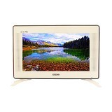 IKEDO 20 Inch LED TV [LT-20F1U] (Merchant) - Televisi / Tv 19 Inch - 29 Inch