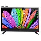IKEDO 32 Inch TV LED [LK-32M1A] + TrendMicro Internet Security 3 User (Merchant) - Televisi / Tv 32 Inch - 40 Inch