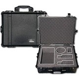 IKELITE Photocase for Digital Housing & Strobes - Other Photography Case and Pouch