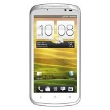 IMO S99 - White - Smart Phone Android