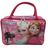 INDO BAGS Travel Bag Frozen - Tas Anak
