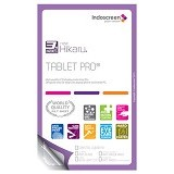 INDOSCREEN Anti Glare Screen Protector Samsung Galaxy Tab S2 ( 8.0 inch) - Screen Protector Tablet